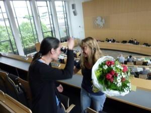 Gemeinderat_Blumen_2_k.jpg